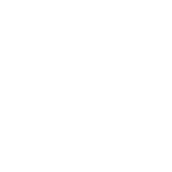 Halo Gaia Adventure Travel